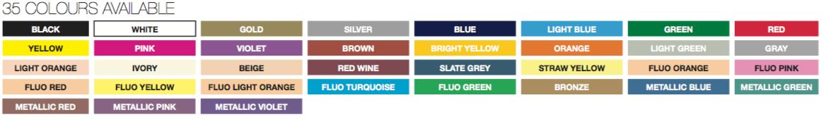 pc8k-colours-1.png